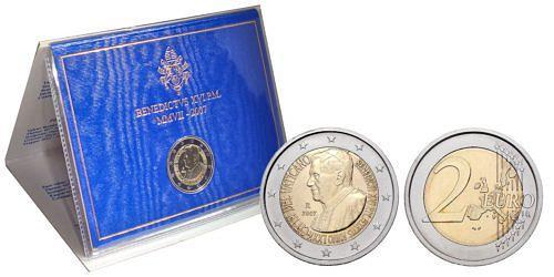 2-euro-80-geburtstag-benedikt-xvi-vatikan-2007-st-2