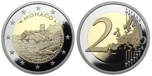 2-euro-800-jahre-grundsteinlegung-festung-monaco-2015-pp-1