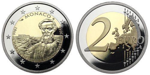 2-euro-charles-iii-gruendung-monte-carlo-monaco-2016-pp-1