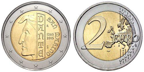 2-euro-dante-alighieri-san-marino-2015-st-1