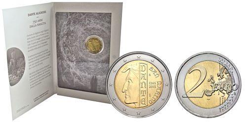 2-euro-dante-alighieri-san-marino-2015-st-2