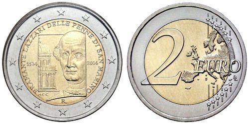 2-euro-donato-bramante-san-marino-2014-st-1
