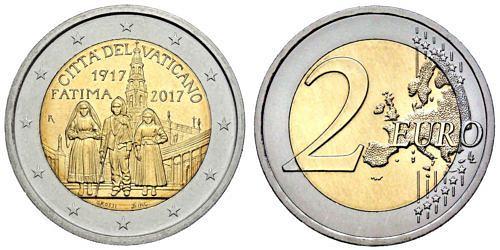 2-euro-erscheinung-von-fatima-vatikan-2017-st-1