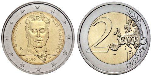 2-euro-giacomo-puccini-san-marino-2014-st-1