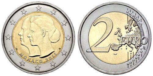 2-euro-hochzeit-von-charlene-und-albert-monaco-2011-st