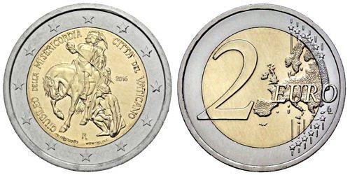2-euro-jahr-der-barmherzigkeit-vatikan-2016-st-1