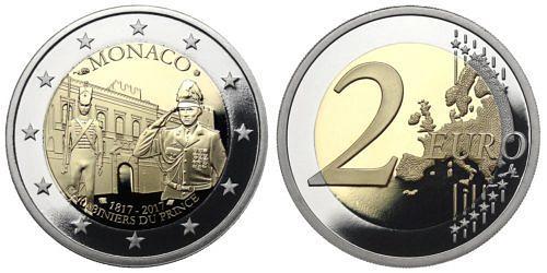 2-euro-karabinierskompanie-monaco-2017-pp