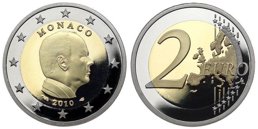 2-euro-kursmuenze-monaco-2010-pp-1