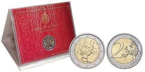 2-euro-paulusjahr-vatikan-2008-st-2
