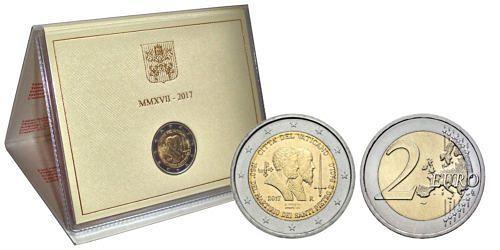2-euro-petrus-und-paulus-vatikan-2017-st-2