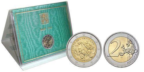 2-euro-priesterjahr-vatikan-2010-st-2