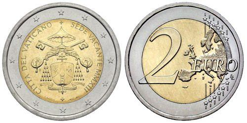 2-euro-sedisvakanz-vatikan-2013-st-1