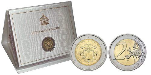 2-euro-sedisvakanz-vatikan-2013-st-2