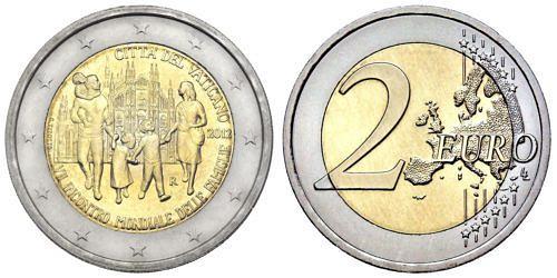 2-euro-weltfamilientreffen-vatikan-2012-st-1