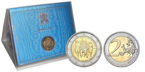 2-euro-weltfamilientreffen-vatikan-2012-st-2