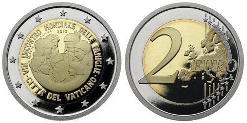2-euro-weltfamilientreffen-vatikan-2015-pp-1