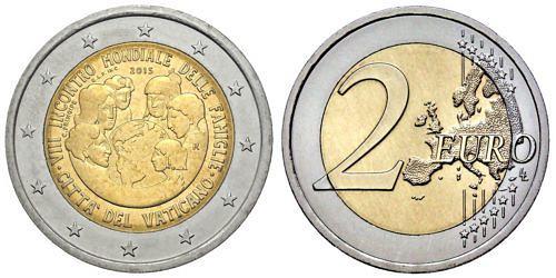 2-euro-weltfamilientreffen-vatikan-2015-st-1