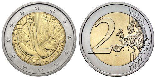 2-euro-weltjugendtag-madrid-vatikan-2011-st-1
