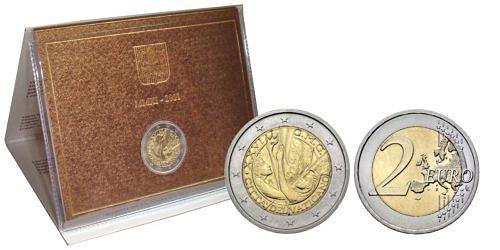 2-euro-weltjugendtag-madrid-vatikan-2011-st-2