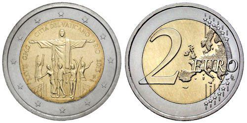 2-euro-weltjugendtag-rio-de-janeiro-vatikan-2013-st-1