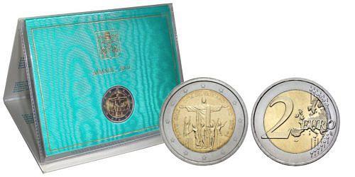 2-euro-weltjugendtag-rio-de-janeiro-vatikan-2013-st-2