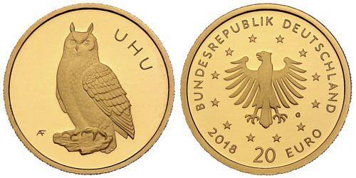 20-euro-gold-heimische-voegel-uhu-brd-2018-st