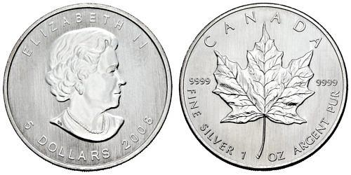 5-dollar-maple-leaf-silber-kanada