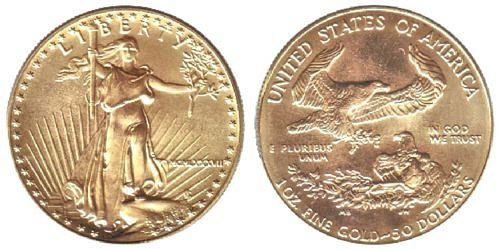 50-dollar-gold-amercian-eagle-usa