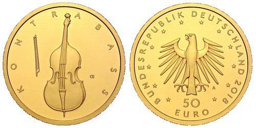 50-euro-gold-kontrabass-brd-2018-st