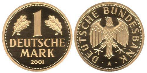 Abschiedsgoldmark-brd-2001