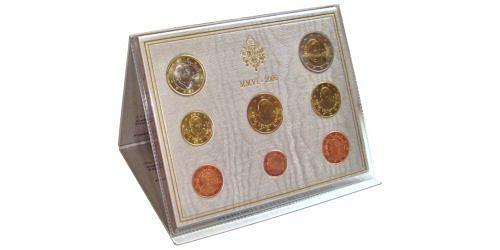 Kursmuenzensatz-vatikan-2006-st