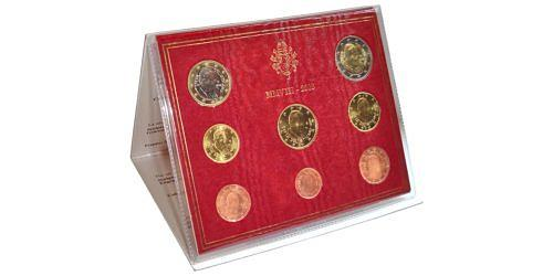 Kursmuenzensatz-vatikan-2008-st