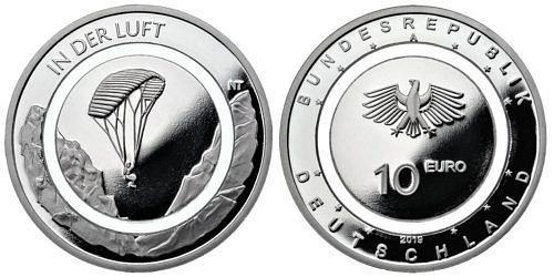 10-euro-in-der-luft-brd-2019-pp-var1