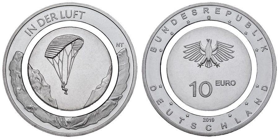 10-euro-in-der-luft-brd-2019-st