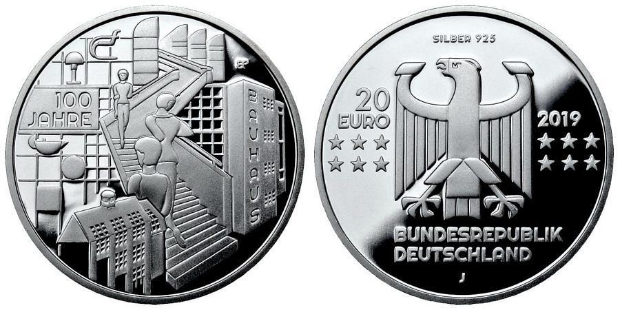 20-euro-100-jahre-bauhaus-brd-2019-pp-var1
