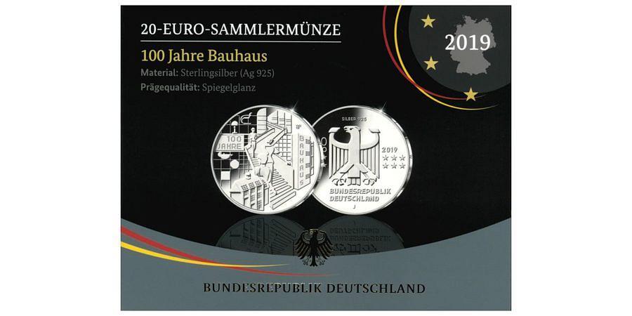 20-euro-100-jahre-bauhaus-brd-2019-pp-var2