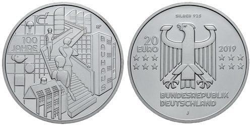 20-euro-100-jahre-bauhaus-brd-2019-st