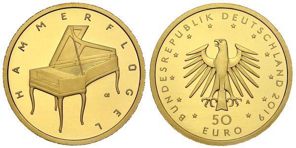 50-euro-gold-hammerfluegel-brd-2019-st