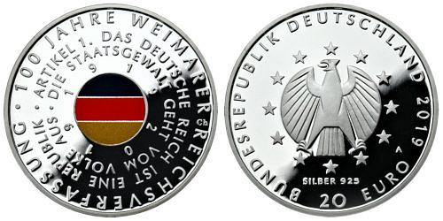 20-euro-weimarer-reichsverfassung-brd-2019-pp