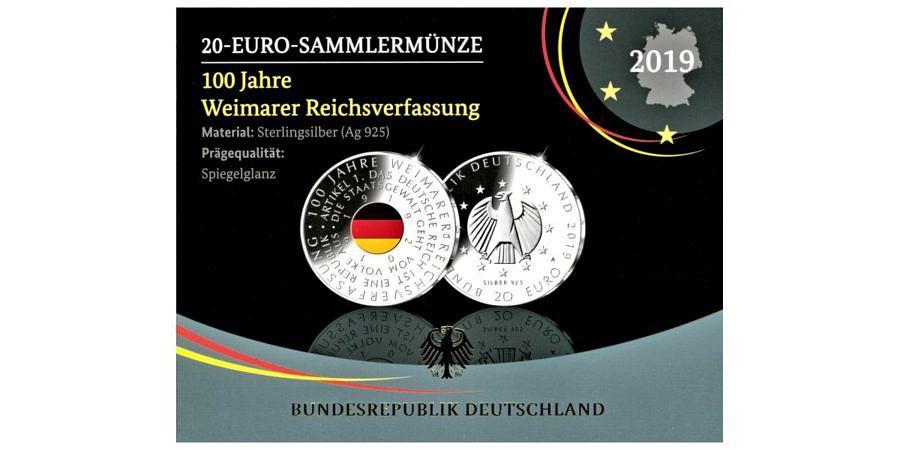 20-euro-weimarer-reichsverfassung-brd-2019-pp-var2