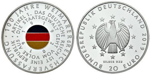 20-euro-weimarer-reichsverfassung-brd-2019-st