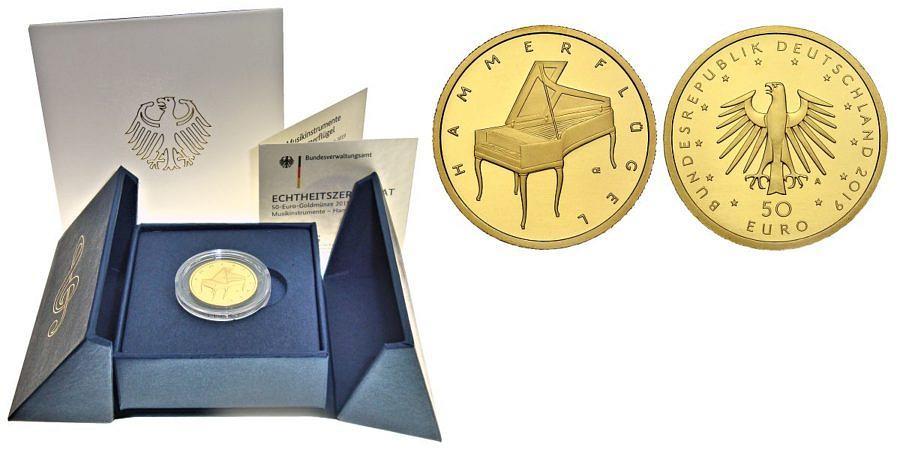 50-euro-gold-hammerfluegel-brd-2019-st-var2