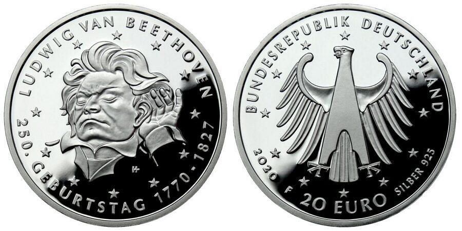 20-euro-250-geburtstag-ludwig-van-beethoven-brd-2020-pp-var1