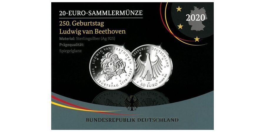 20-euro-250-geburtstag-ludwig-van-beethoven-brd-2020-pp-var2