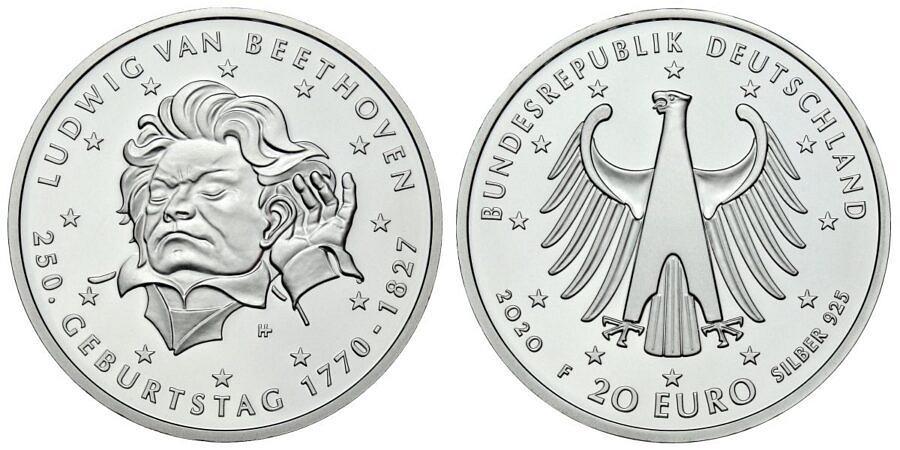 20-euro-250-geburtstag-ludwig-van-beethoven-brd-2020-st
