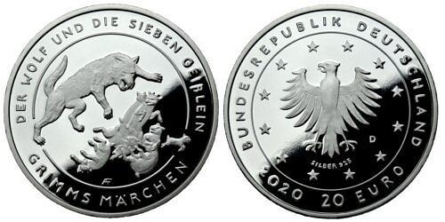 20-euro-grimms-maerchen-der-wolf-und-die-sieben-geisslein-brd-2020-pp-var1