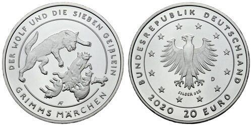 20-euro-grimms-maerchen-der-wolf-und-die-sieben-geisslein-brd-2020-st