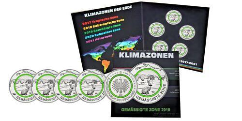 Satz-5-euro-polymerring-gemaessigte-zone-brd-2019-st-var3