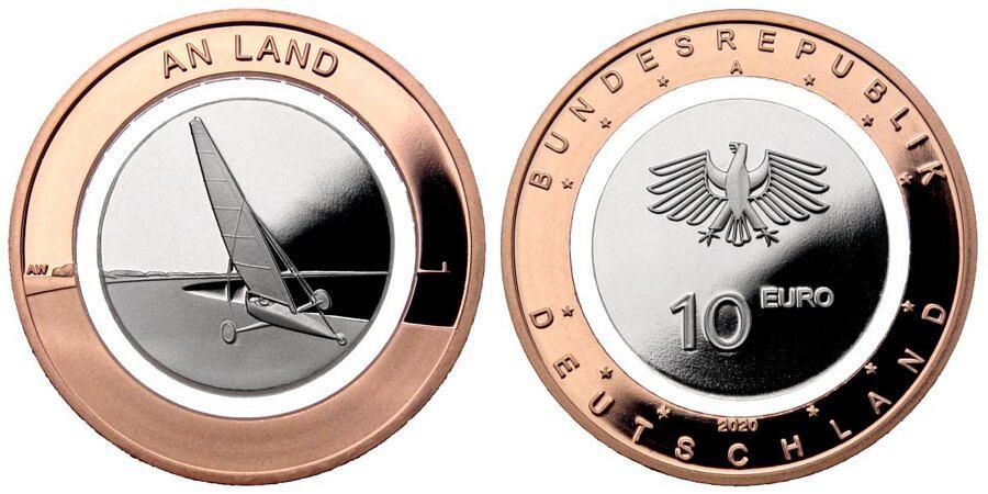 10-euro-an-land-brd-2020-pp