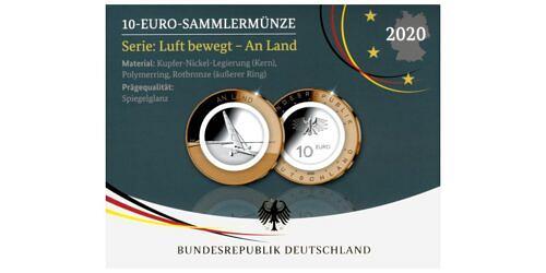10-euro-an-land-brd-2020-pp-var2